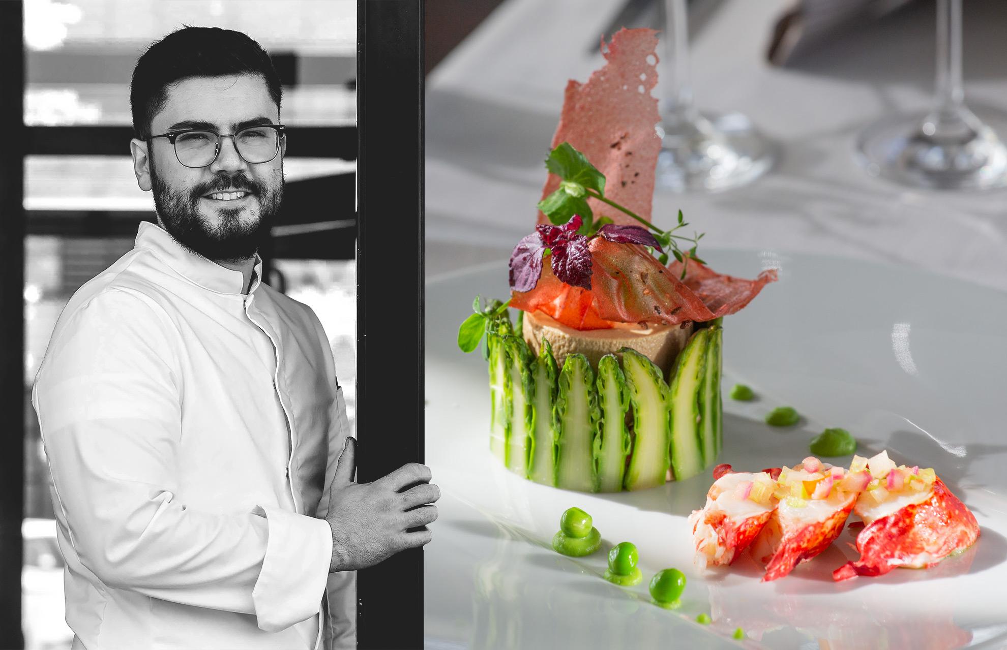 Chef-Yoann-Gonzalez-Cote-Lac